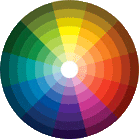 colour-wheel.png